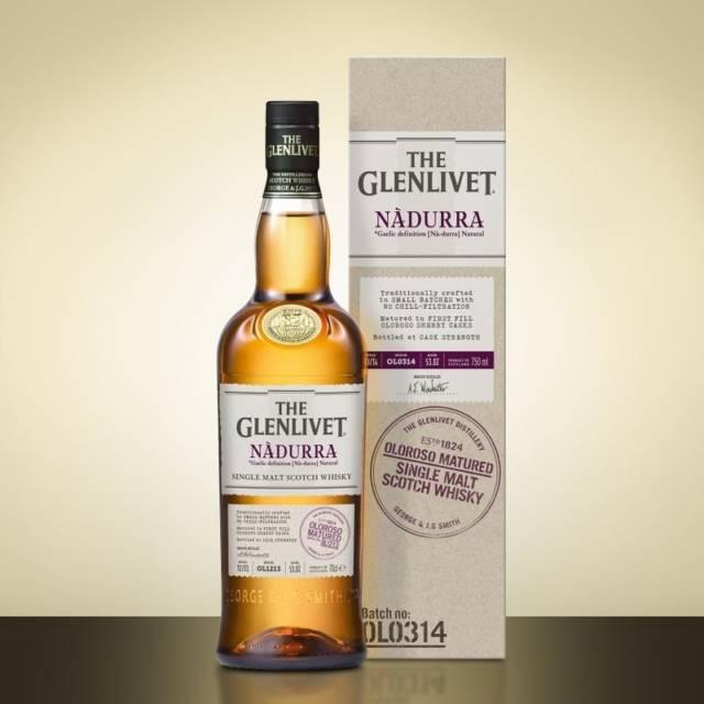 Виски гленливет (glenlivet): история бренда, особенности производства, обзор линейки напитков - международная платформа для барменов inshaker