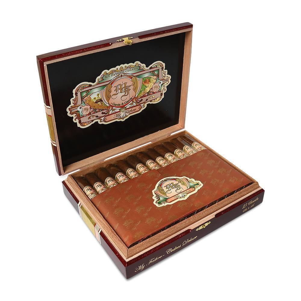 Топ13 рейтинг лучших сигар 2014 года - the smokers' magazine