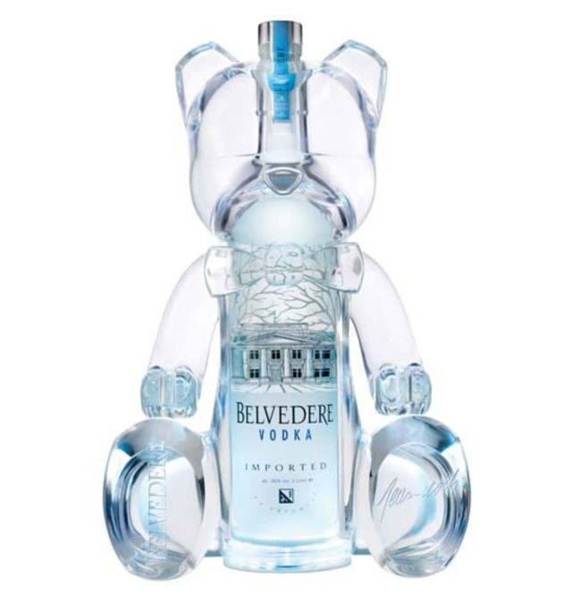 Самая дорогая водка в мире и россии: обзор, описание и стоимость