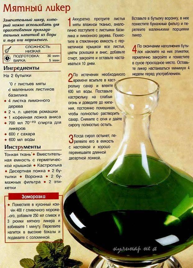 Пищевая добавка е150 (сахарный колер) — опасна или нет