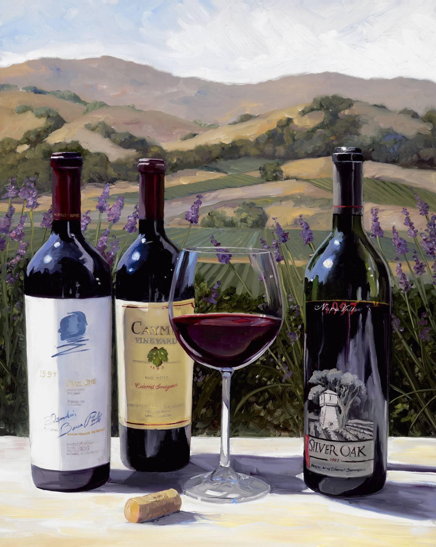Безалкогольное вино какую марку выбрать