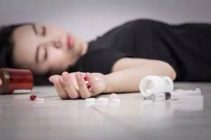 Передозировка нитроглицерина: причины, симптомы и лечение
