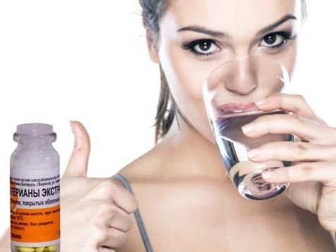 Последствия передозировки валерианы в таблетках и каплях