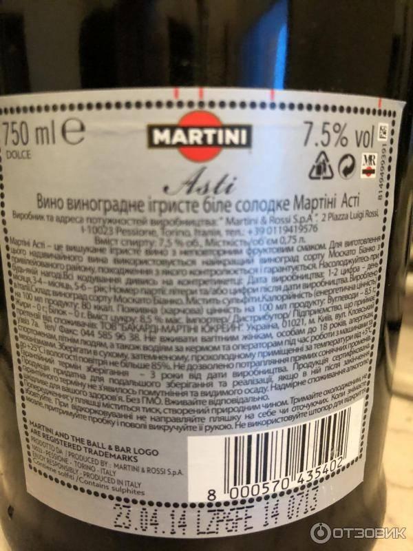 Сколько промилле содержится в бокале шампанского в 2020 году