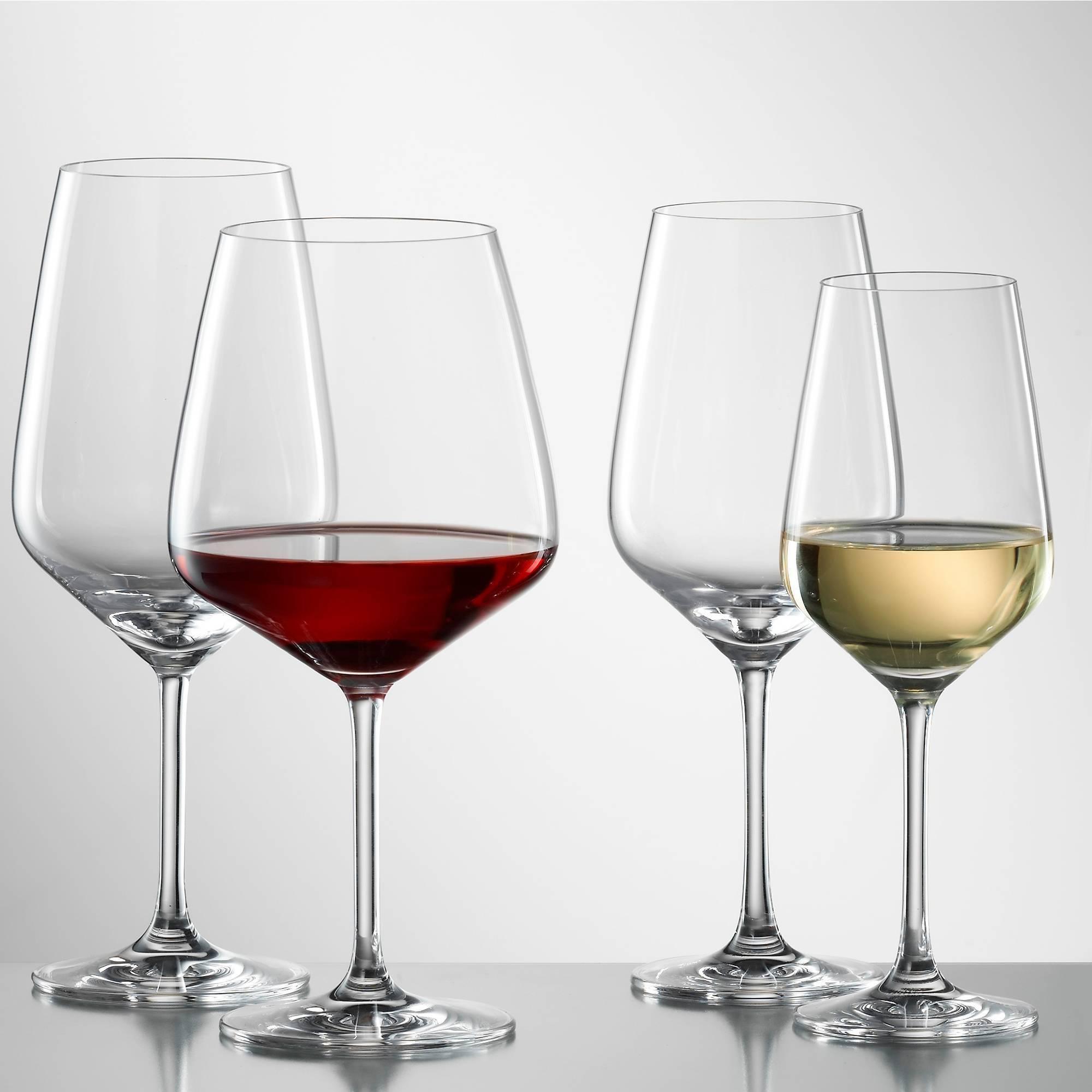 Как выбрать бокалы для пива: виды для разных сортов и обзор моделей
