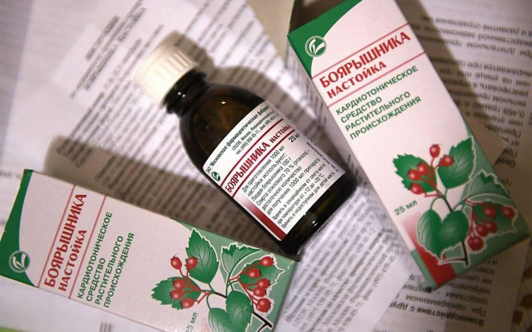 Настойка боярышника: польза и вред, от чего помогает, лечебные свойства, показания, как сделать, принимать, пить, рецепты на водке, отзывы
