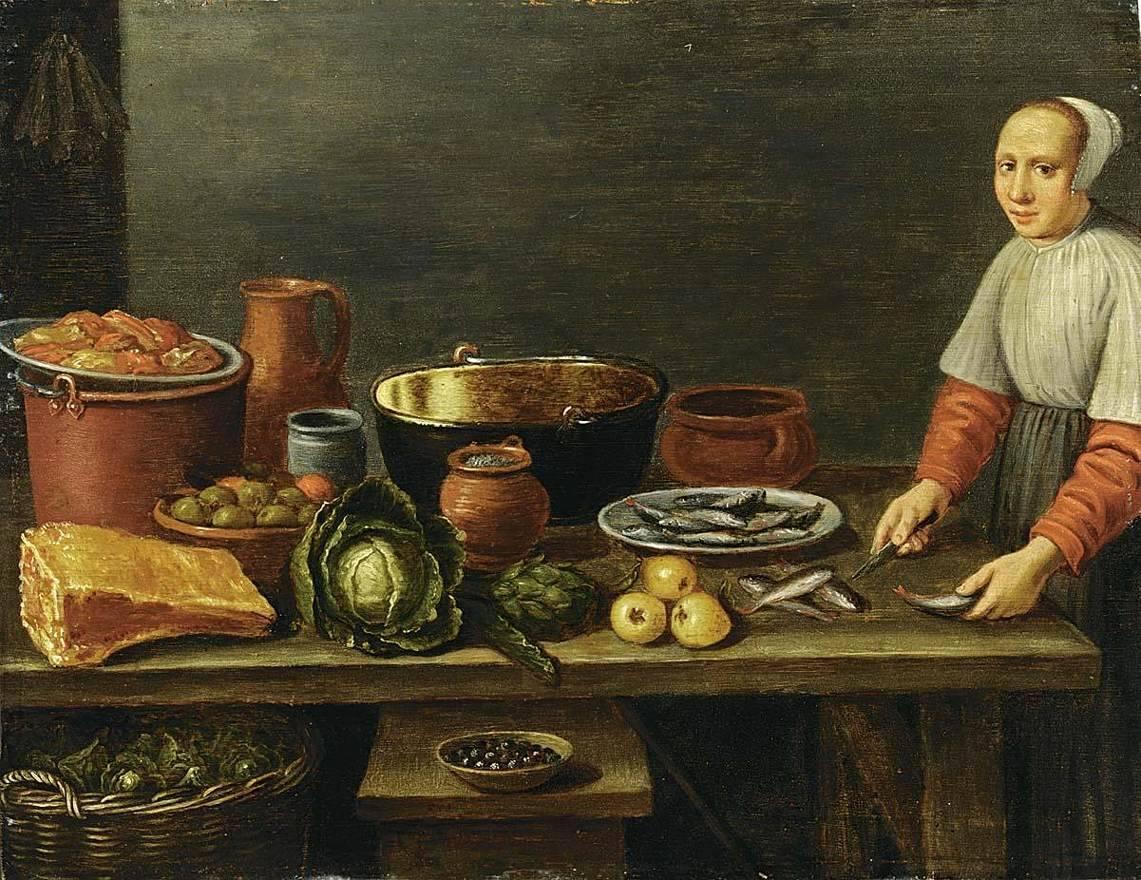 Долголетие и питание. что едят долгожители?, читать, скачать | азбука здоровья