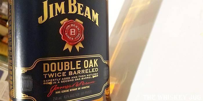 Jim beam apple виски джим бим яблочный: обзор напитка