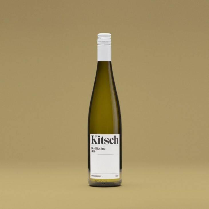 Виноград рислинг и одноименное немецкое вино, особенности сорта