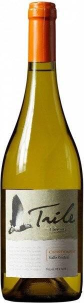 Темпранильо (tempranillo) - вино и сорт винограда, характеристика и описание, вкус