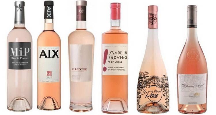 О классификации вин | о вине и путешествиях