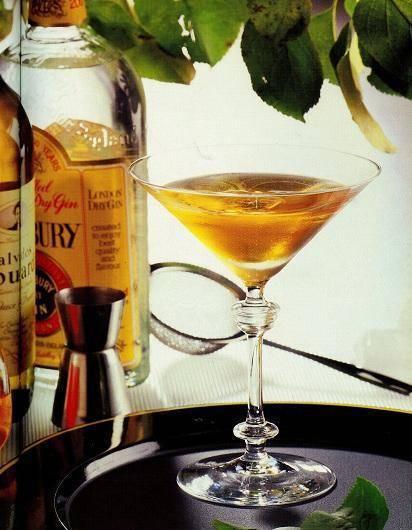 Кальвадос, что это за напиток, как правильно пить, домашние рецепты