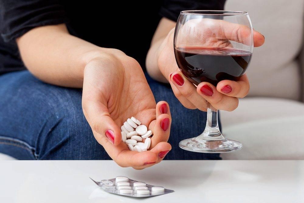 Какая может быть польза и вред аспирина для организма человека