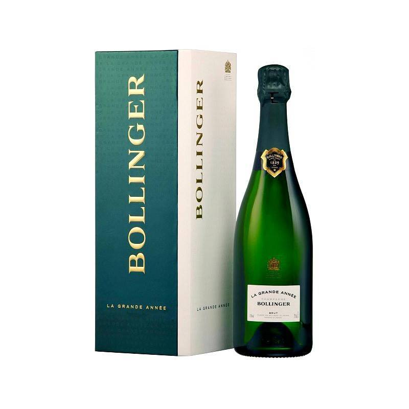 Вдова клико шампанское: обзор вкуса и видов + как отличить подделку