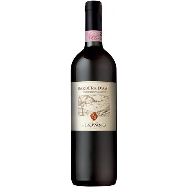 Виноград и вино барбера: описание, отзывы, стоимость и история