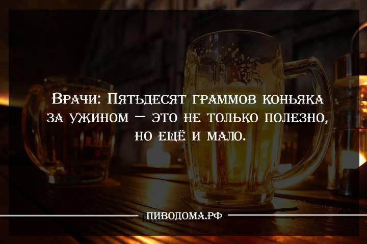 Афоризмы, стихи и приколы про алкоголь, алкоголиков и трезвость