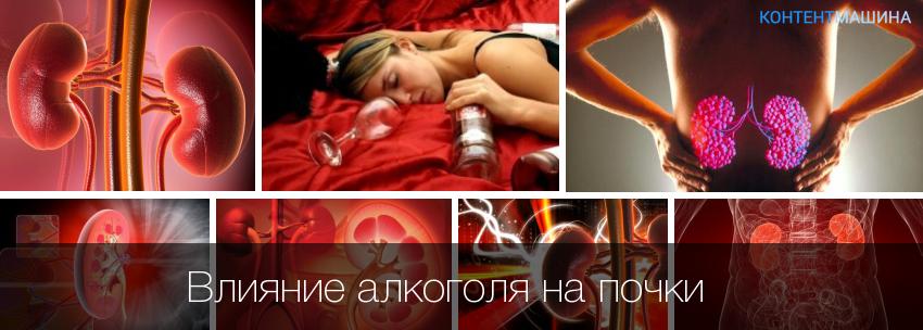 Последствия сочетания спиртного и пиелонефрита: возможные побочные эффекты для организма человека | medeponim.ru