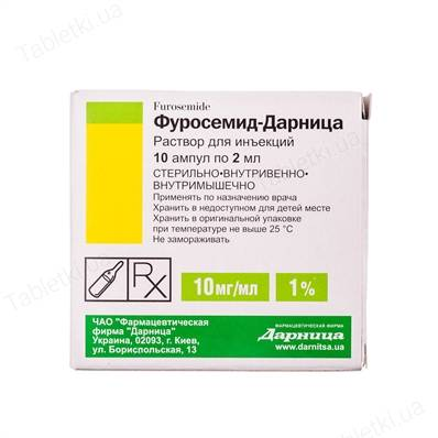 Фуросемид и алкоголь: почему не стоит употреблять спиртное после лечения - кабинет врача
