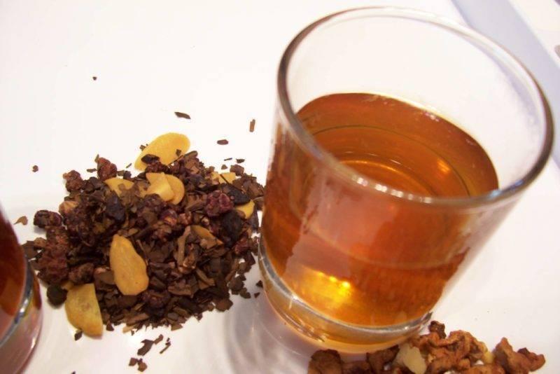 Рецепты приготовления самогона накорне калгана— как настаивать ипить