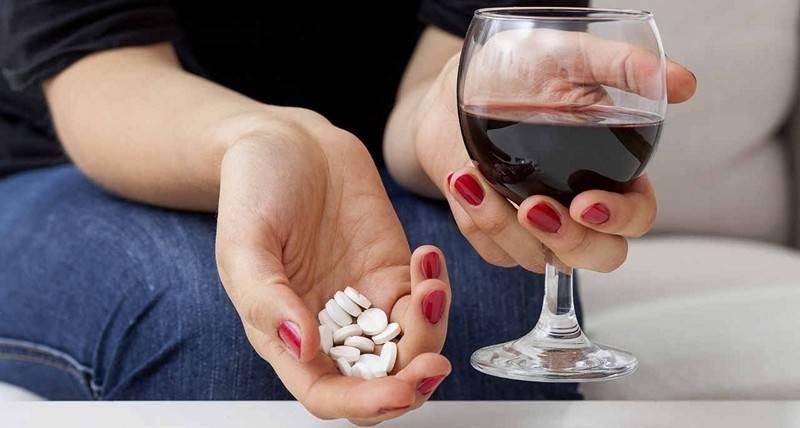 Можно ли алкоголь при цистите? влияние на алкоголя на течении болезни