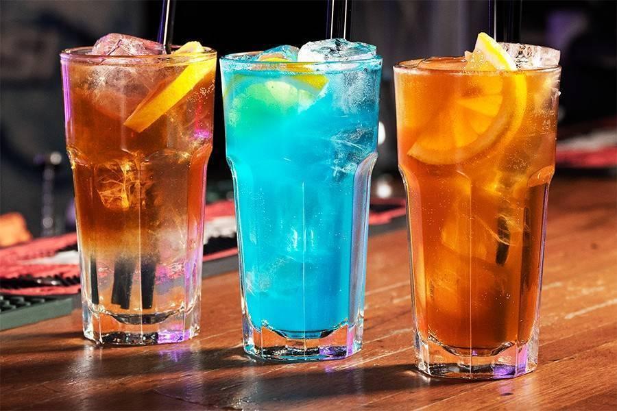 Коктейль лонг айленд: состав, калорийность, классический рецепт, алкогольный, холодный. как приготовить в домашних условиях