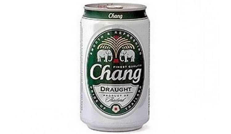 Тайское пиво — популярные бренды, цены, употребления алкоголя в таиланде