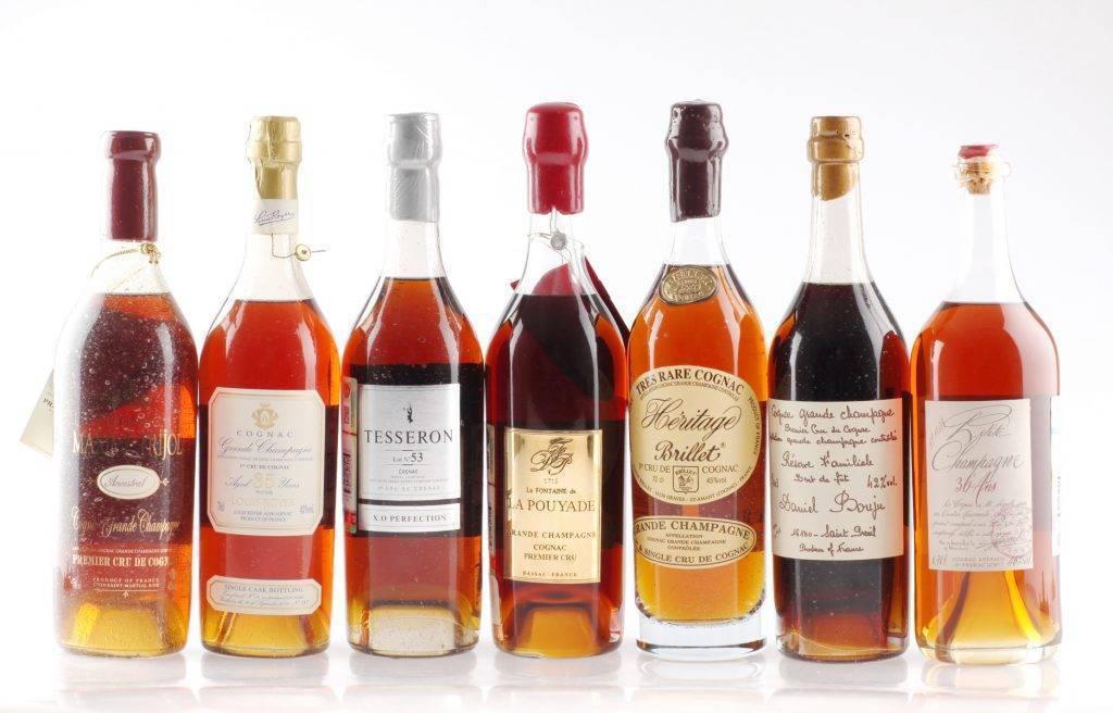 Какой виски самый лучший: односолодовый или купажированный? лучшие сорта и марки напитка