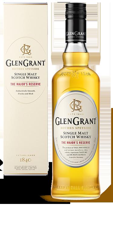 Обзор виски glen clyde (глен клайд)