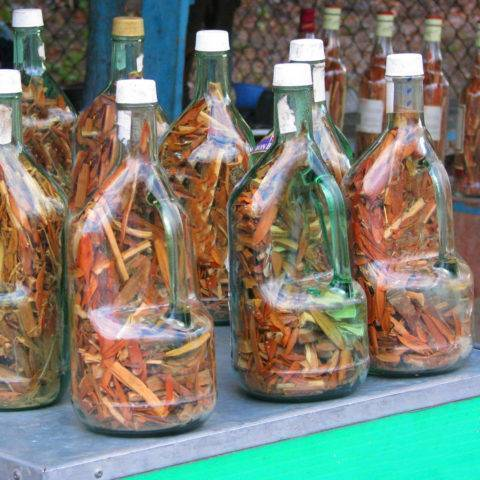 Рецепт приготовления мамахуана доминикана (mamajuana): что это, какими полезными свойствами обладает и как правильно пить | mosspravki.ru