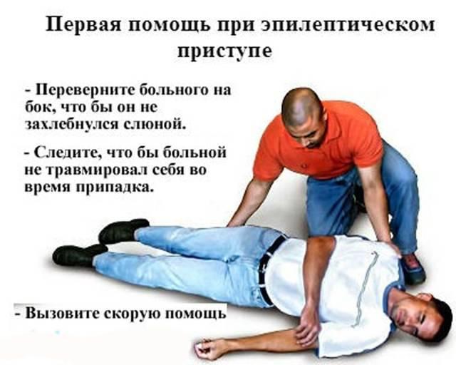 Судороги после запоя - спазмы(судороги)