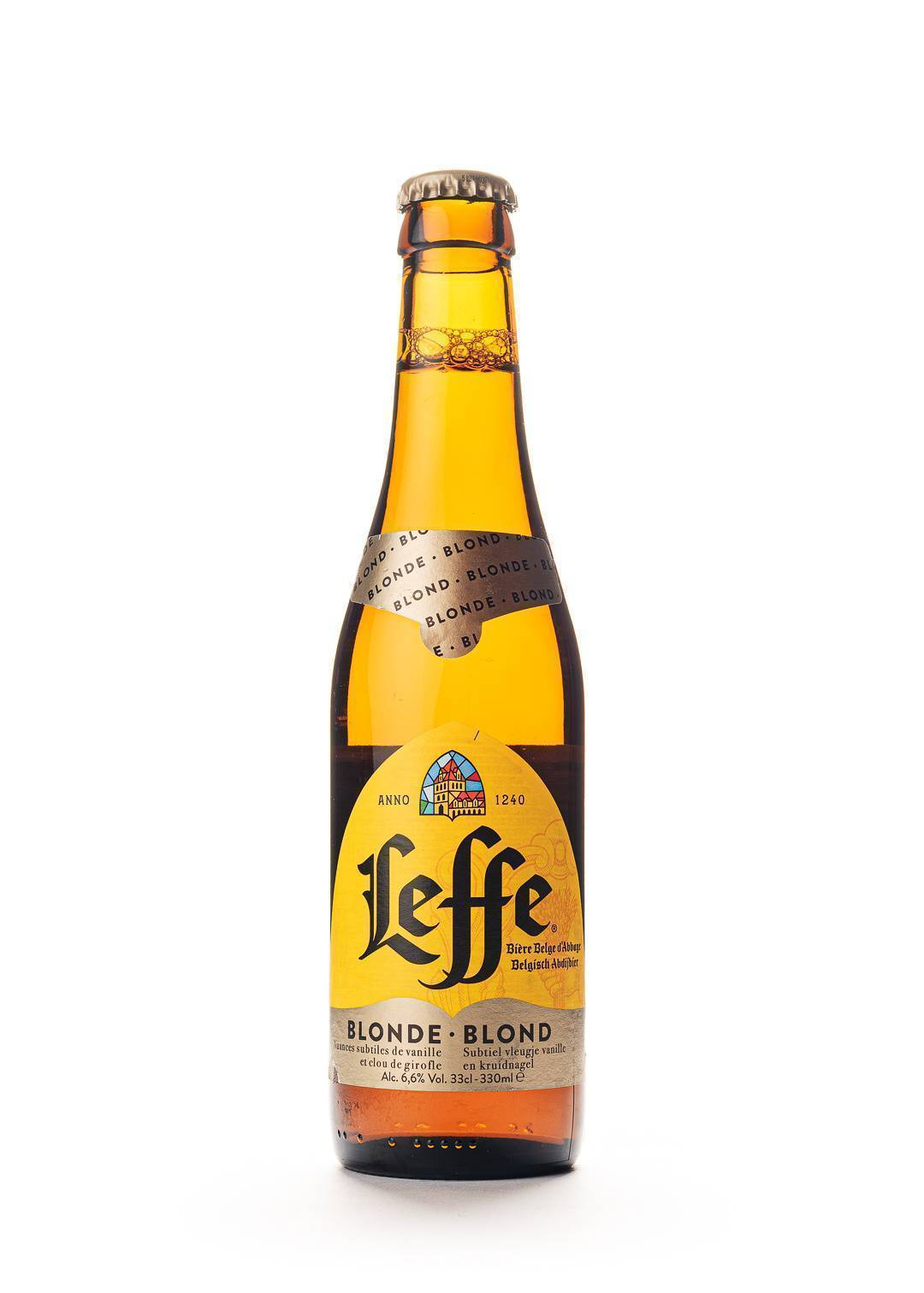 Большой обзор всей линейки пива leffe из красное&белое. все очень хорошо