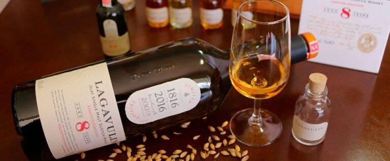 Виски the irishman (айришмен): цена купажного напитка, разнообразие видов