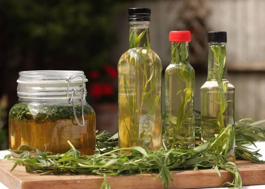 Настойки на травах на самогоне: лучшие рецепты на травяных сборах