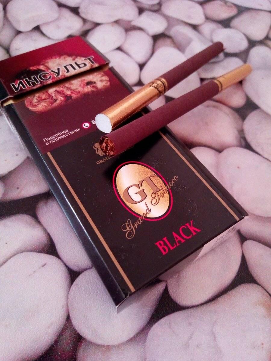 Рейтинг лучших армянских сигарет: отобранный табак без вредоносной химии   табачная культура   яндекс дзен