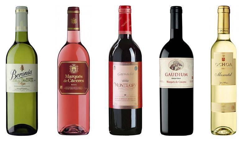 Французское вино: особенности, классификация, названия, как отличить от подделки