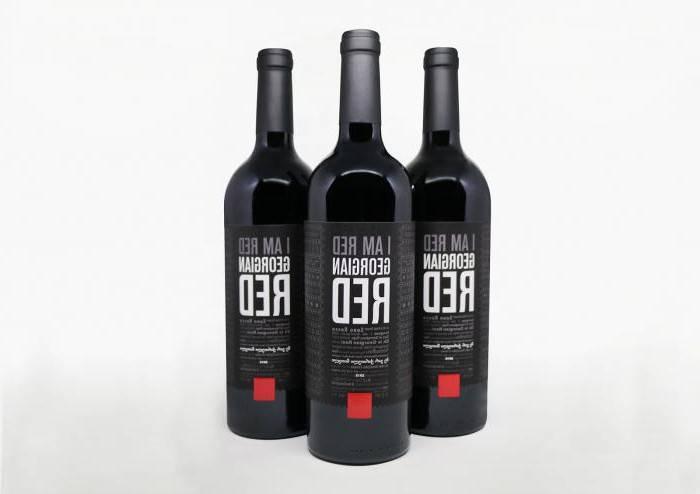 Красное вино повышает или понижает давление: что нужно знать