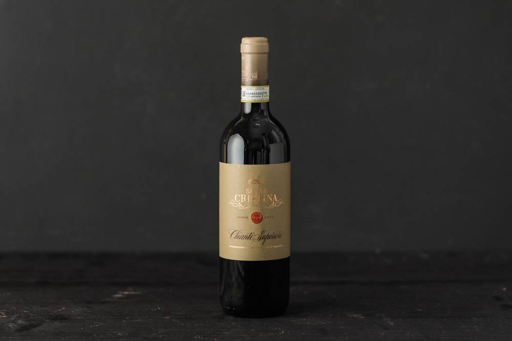 Кьянти - вино из тосканы, описание, виды, вкус – как правильно пить