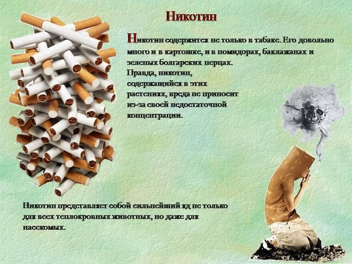 Смертельные дозы! это должен знать каждый. смертельные дозы привычных веществ для человека (9 фото)