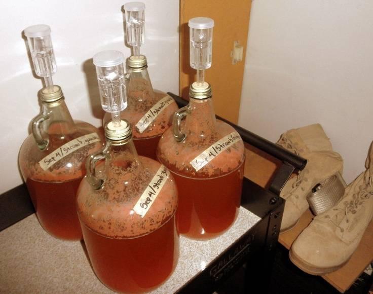Как очистить водку – искусство качественной фильтрации
