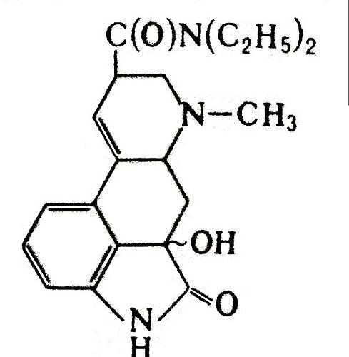 Формула водки: химический состав, из чего состоит водка менделеева 40 градусов