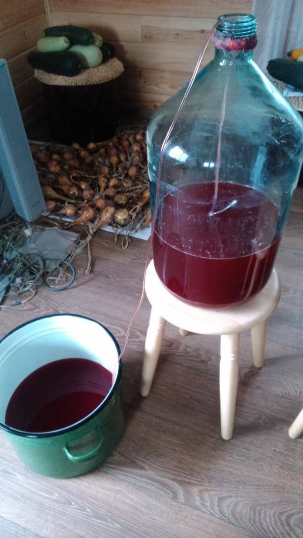 Когда сливать вино с осадка: зачем нужна фильтрация, лучшие способы и виды