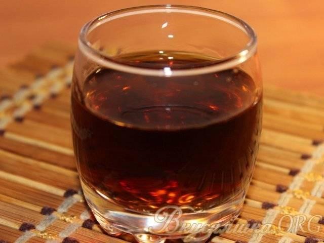 Как называется кофе с коньяком? по-французски, по-русски, по-африкански – лучшие рецепты в домашних условиях