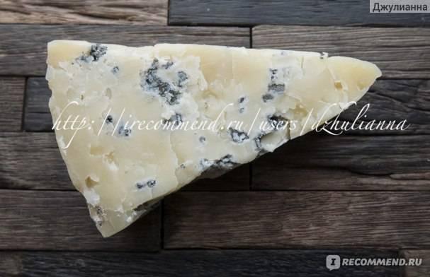 Как правильно сочетать сыр и вино