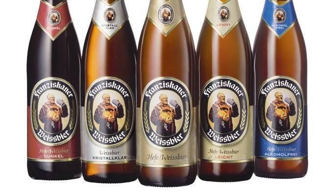 Живое пиво — что это такое и чем отличается от обычного?