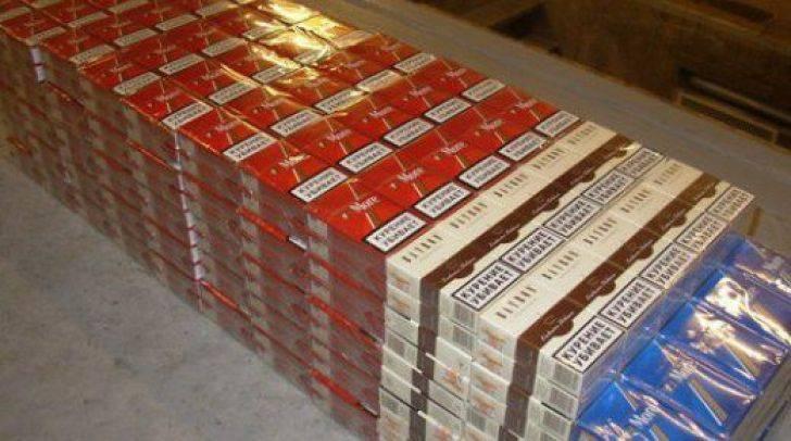 Сколько в пачке сигарет? можно ли сэкономить на табаке, покупая большие пачки или блоки? :: syl.ru