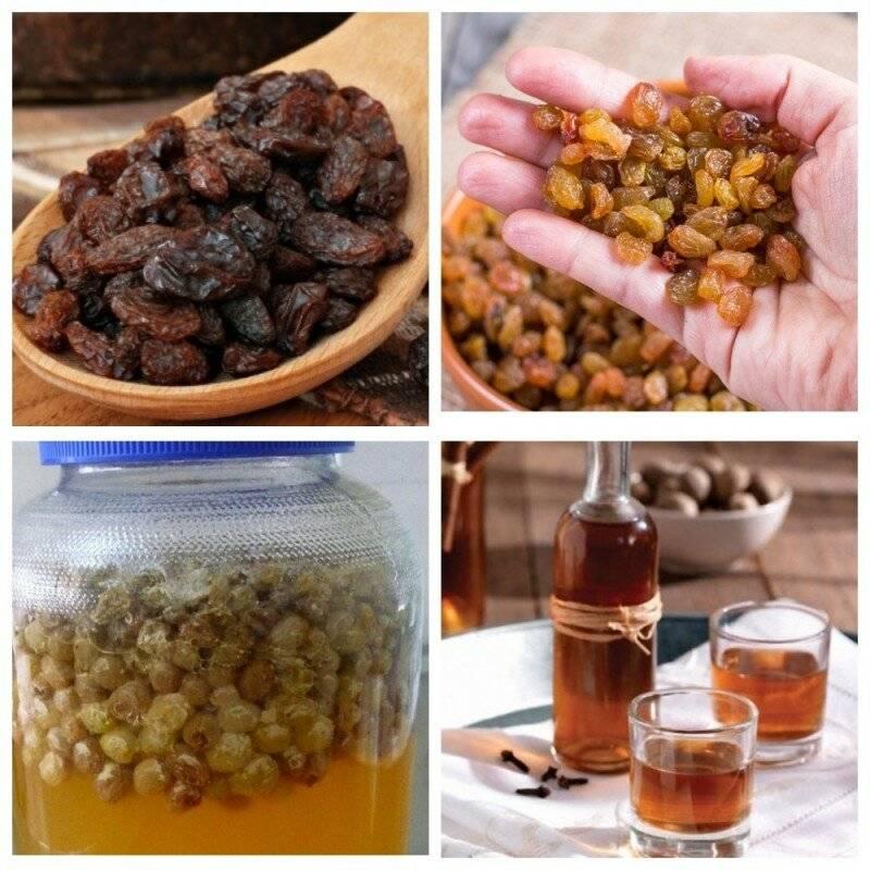 Как сделать вкусное домашнее вино? подробные рецепты приготовления своими руками