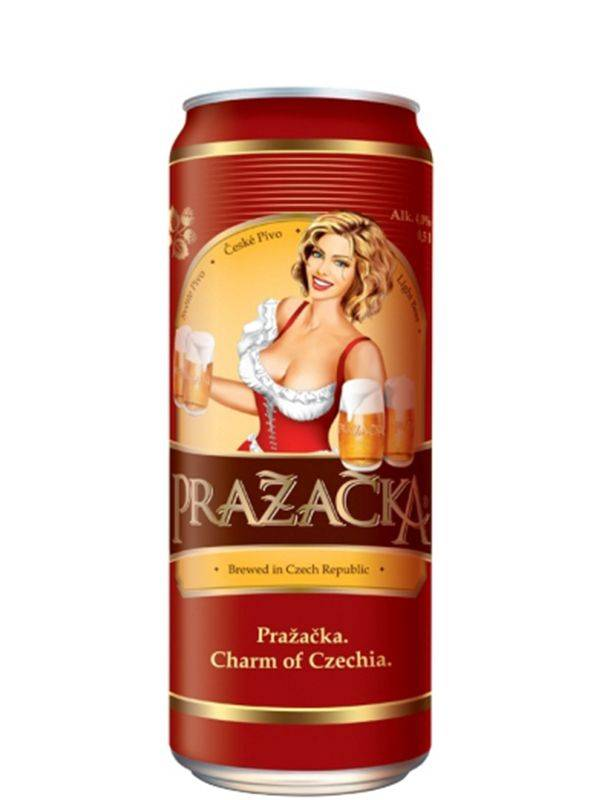 Чешское пиво «вельвет»: завораживающий эффект бури в стакане / о чехии / отдых / 420on.cz пражский городской портал