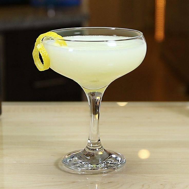 Сироп мохито: состав, отзывы. топ-5 самых вкусных коктейлей с сиропом мохито!
