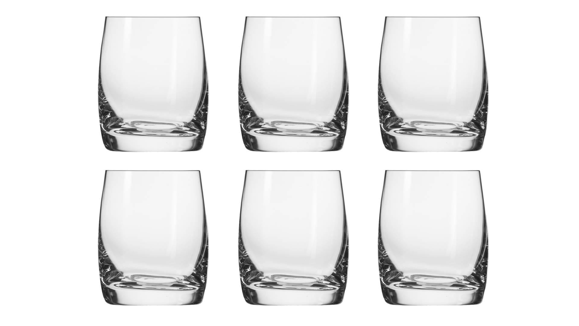 Стакан под виски, разновидности, материалы, критерии выбора