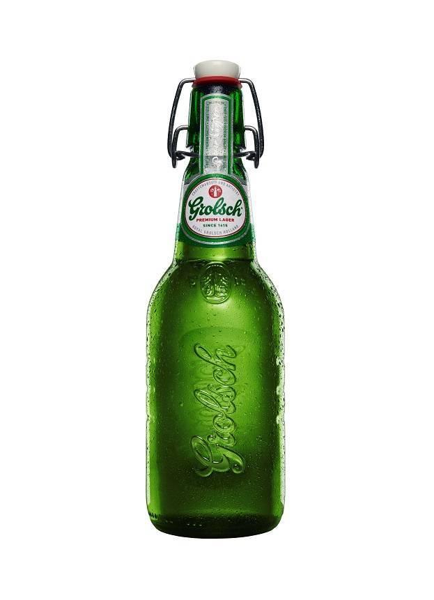 Химический состав и качество пива